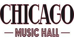 CHICAGO MUSIC HALL