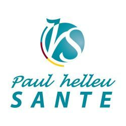 CENTRE PAUL HELLEU SANTE
